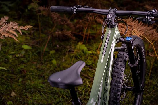 SCOTT Sports Bike 2021 Ransom 600 400 Campaign by Daniel Geiger Scott Lois 10-2020 DGR52970