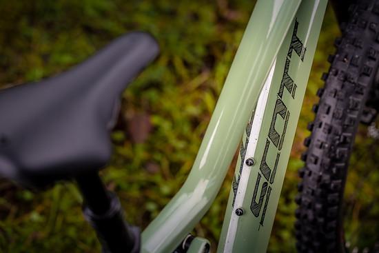 SCOTT Sports Bike 2021 Ransom 600 400 Campaign by Daniel Geiger Scott Lois 10-2020 DGR52985