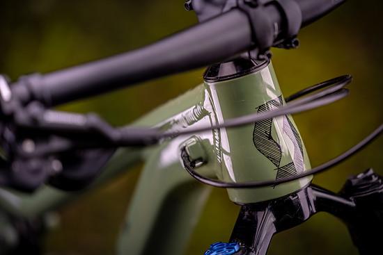 SCOTT Sports Bike 2021 Ransom 600 400 Campaign by Daniel Geiger Scott Lois 10-2020 DGR53000