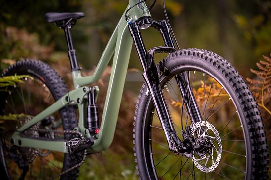 SCOTT Sports Bike 2021 Ransom 600 400 Campaign by Daniel Geiger Scott Lois 10-2020 DGR53021©DGPS