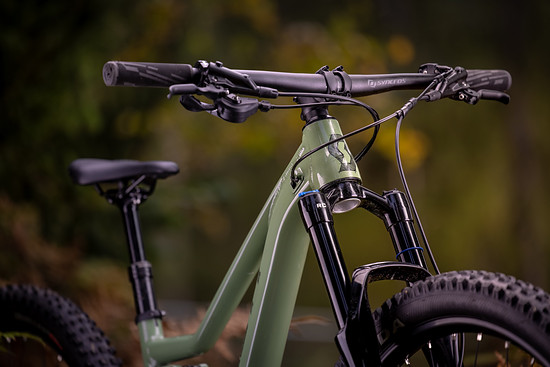 SCOTT Sports Bike 2021 Ransom 600 400 Campaign by Daniel Geiger Scott Lois 10-2020 DGR53023