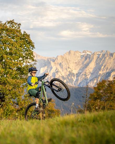 SCOTT Sports Bike 2021 Ransom 600 400 Campaign by Daniel Geiger Scott Lois 10-2020 DGR55736 social