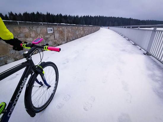 Winterpokal 🤟