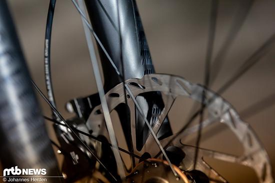 NS Bikes Define 2021-21