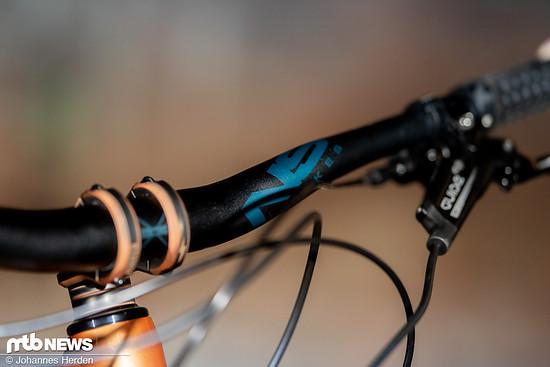 NS Bikes Define 2021-5