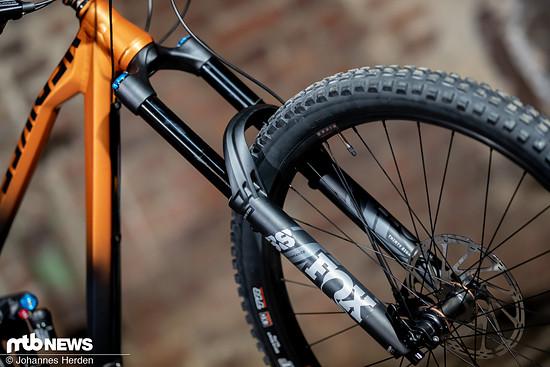 NS Bikes Define 2021-3