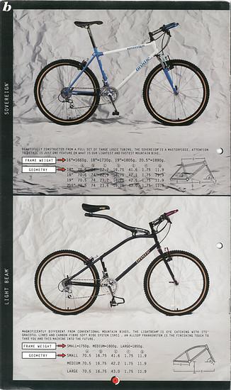 Brodie Katalog '93 (4von10)