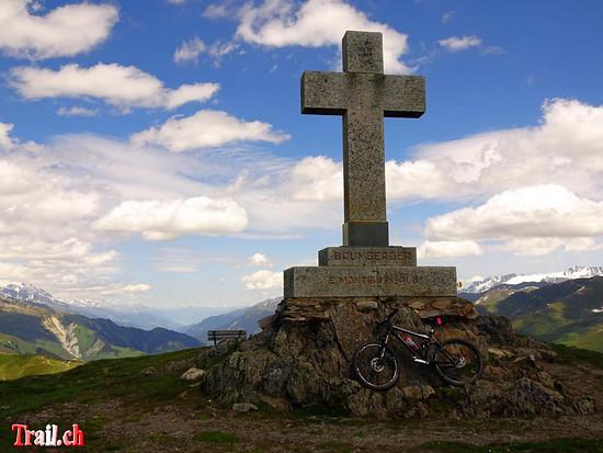 trail-ch 28-06-2016 dsc05547