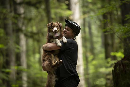 SLorencePhoto dogs Emmy 135