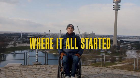 The Reinvention of Tarek Rasouli 5
