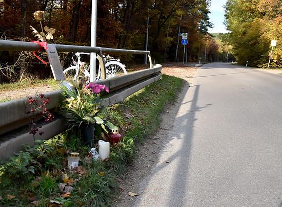 Ghostbike NLand 2009 7114a