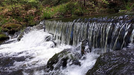 Wasser 4