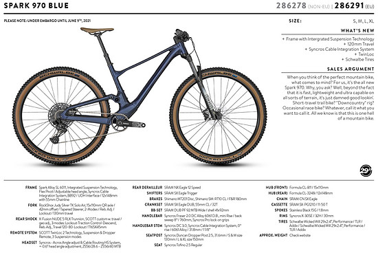 scott-spark-970-blue