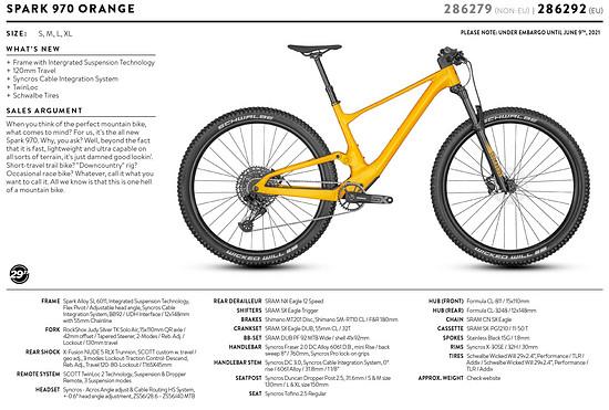 scott-spark-970-orange