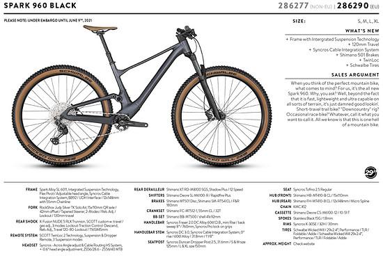 scott-spark-960-black