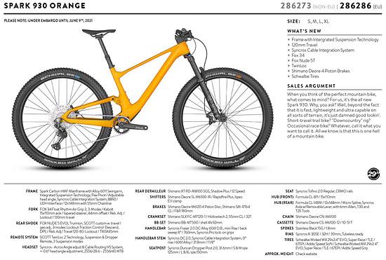 scott-spark-930-orange