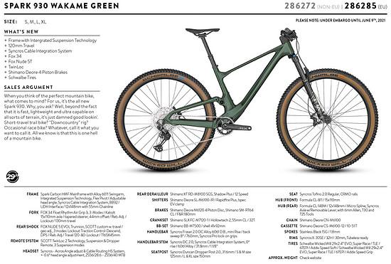 scott-spark-wakame-green