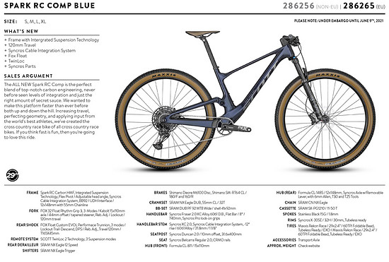 scott-spark-rc-comp-blue