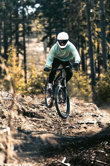 Enduro Trail Willingen