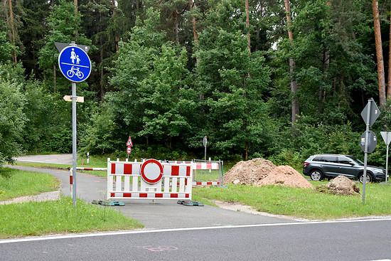 Radinfrastruktur NLand 2107 0672a