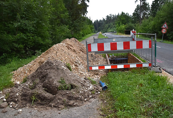 Radinfrastruktur NLand 2107 0653a