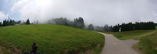 Nebel 04