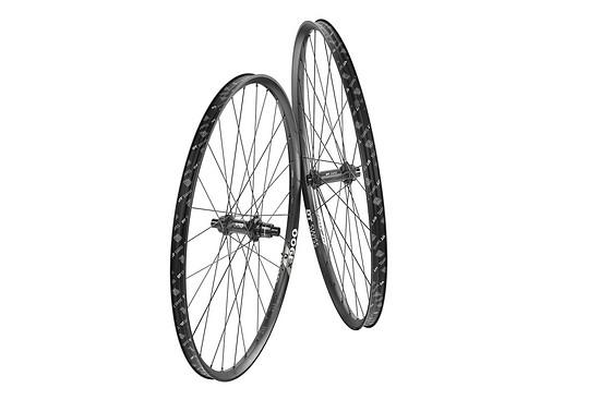 DTSwiss X1900 Spline CL ProduktDetail Wheels 002